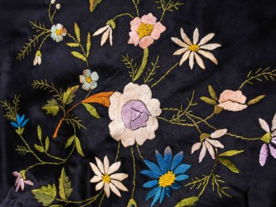 Symposium | Fashion and clothing: collection, exhibition and research in small and medium sized museums in Europe
