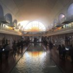 Musée des arts décoratifs de Roubaix – La Piscine