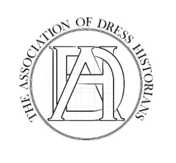 Conference | The New Research in Dress History Conference