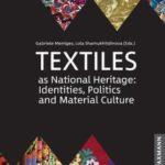 TextileAsNationalHeritage