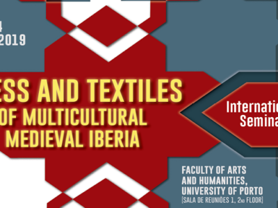 """International Seminar 