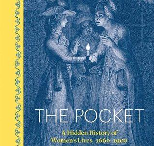 Publication | The Pocket