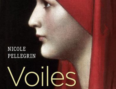 Publication   Voiles