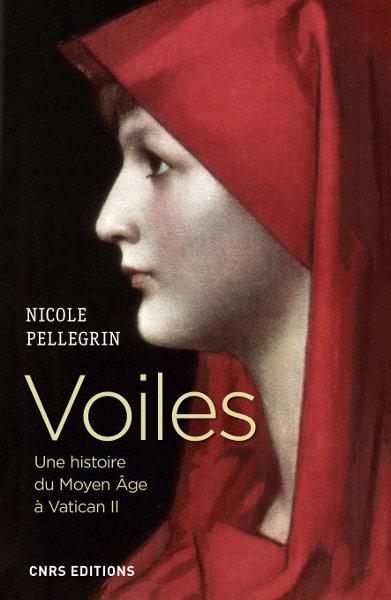 Publication | Voiles