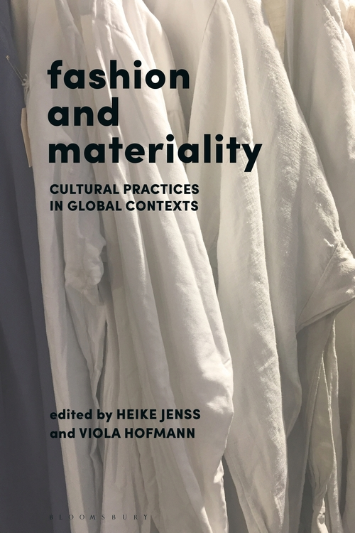 Fashion and Materiality