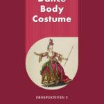 Dance_Body_Costume