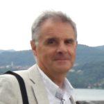 Portrait de Jean-Pierre Lethuillier