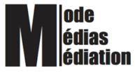 """Appel à contribution pour le colloque """"La Mode comme modèle ? éthique, étiquette et étiquetage """""""