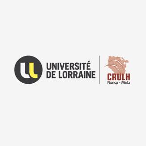 CRULH - Université de Lorraine