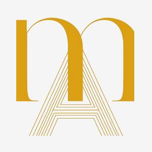 Logo du Musée de l'Arlaten