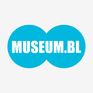 Logo Museum BL