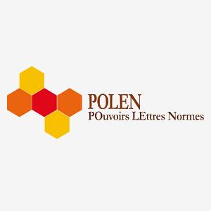 Logo de POLEN