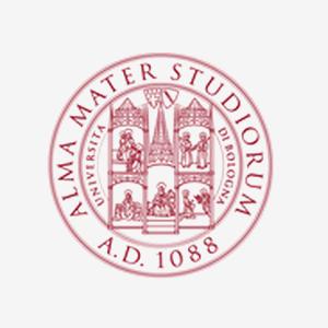 Logo de l'Université de Bologne