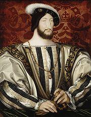 Thèse | Le costume à la cour de François Ier. Luxe et apparat à la Renaissance.