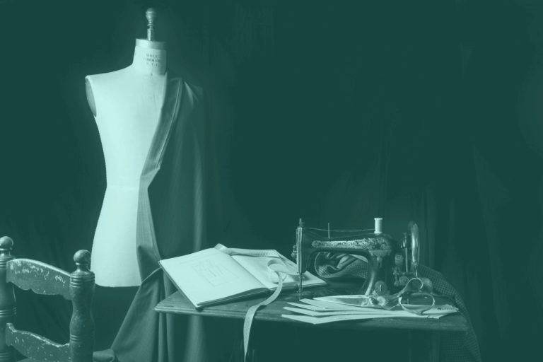 """Read more about the article Appel à contributions 