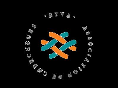 Appel à contributions   ETVA – Séminaire de thèses européen