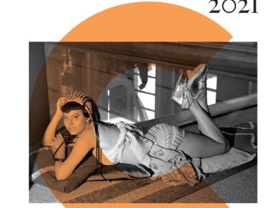 Journée d'études | Modes en Sorbonne 2021